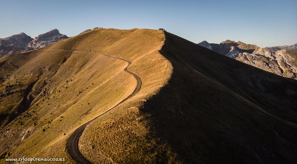 5-mirador-del-pirineo-lecherines-las-blancas-ojos-pirenaicos-2019
