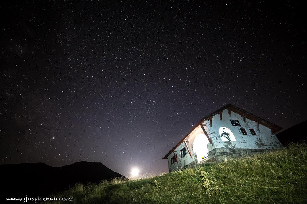 7-mirador-del-pirineo-lecherines-las-blancas-ojos-pirenaicos-2019-11